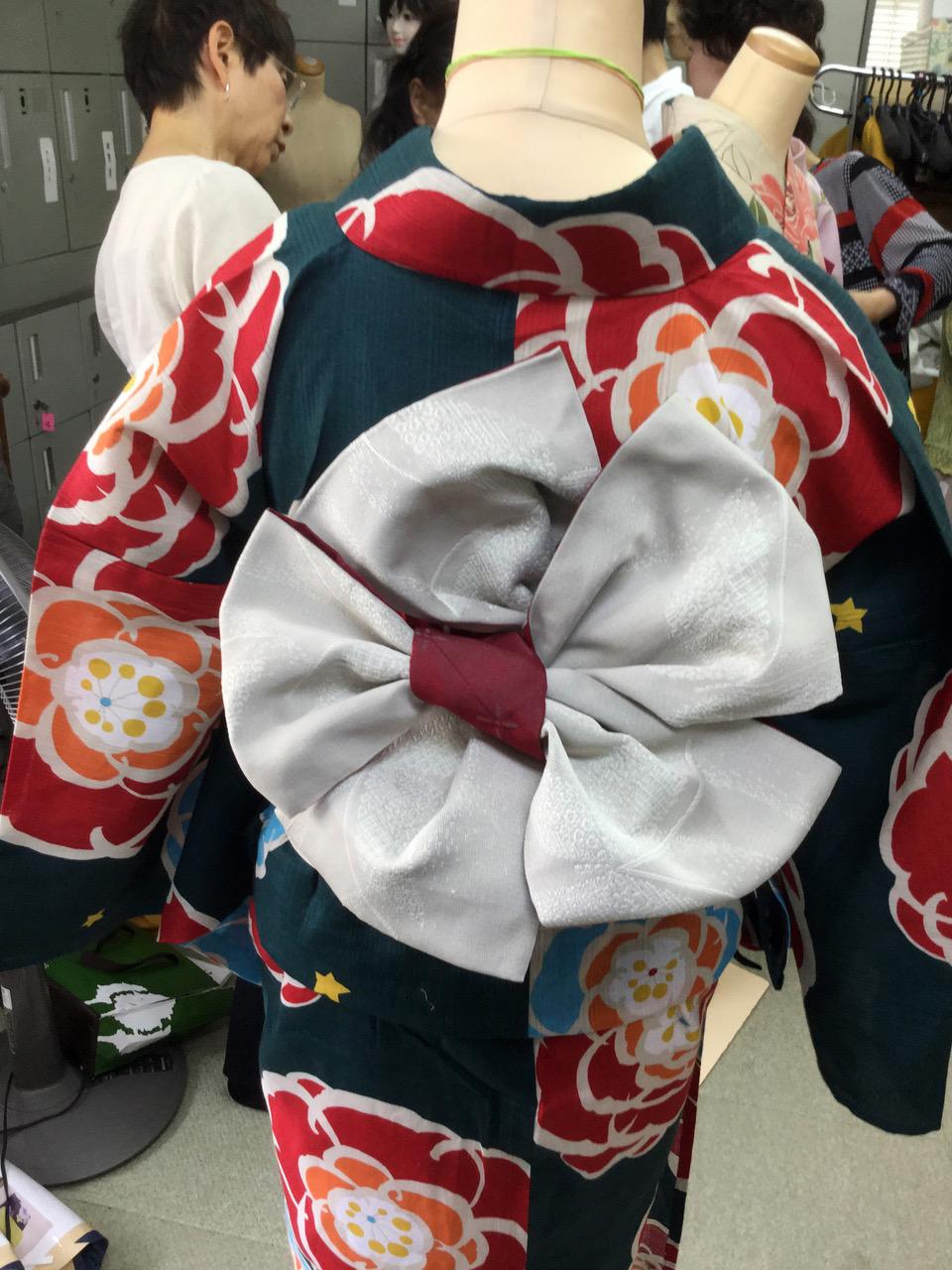 http://kimonokitsuke.com/news/%E3%82%86%E3%81%8B%E3%81%9F%E3%81%A6%E3%82%99%E3%81%8D%E3%82%93%E7%A5%AD2.jpeg