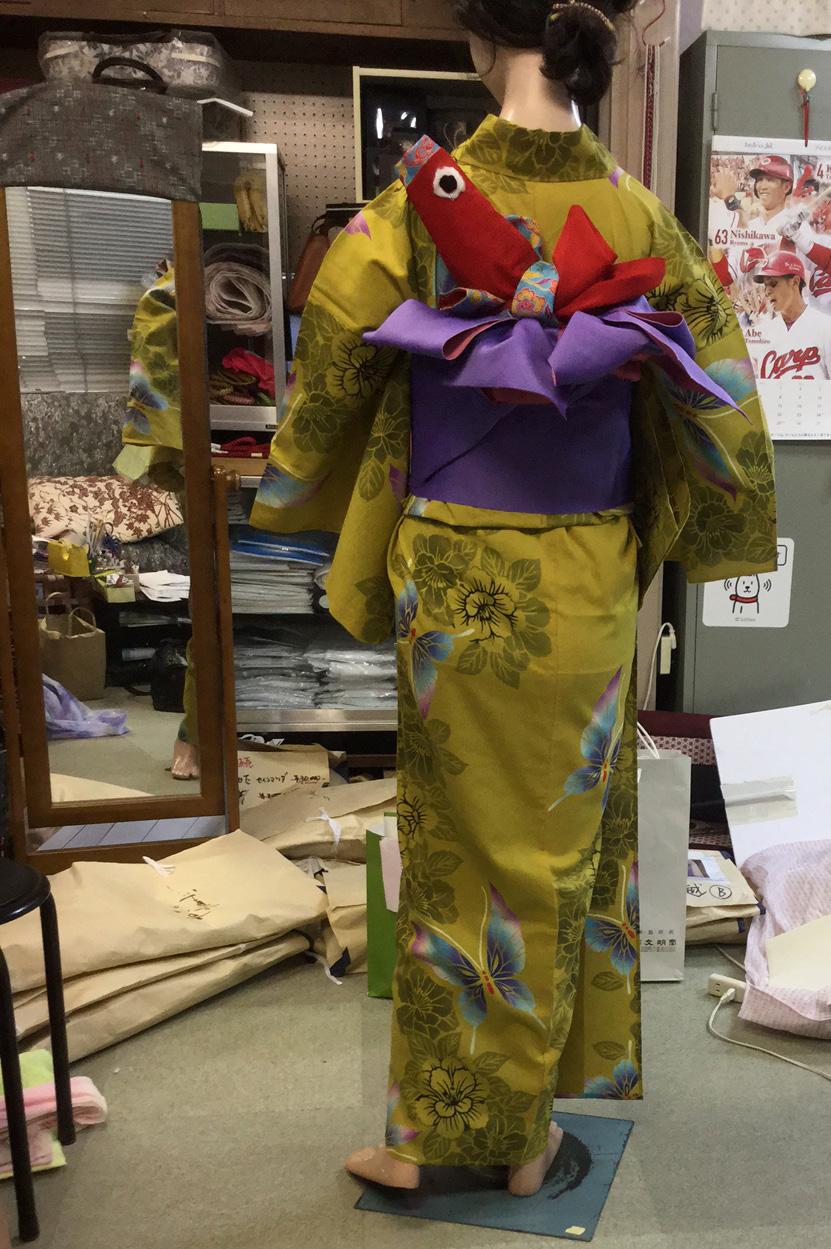 http://kimonokitsuke.com/news/%E3%82%86%E3%81%8B%E3%81%9F%E3%81%A6%E3%82%99%E3%81%8D%E3%82%93%E7%A5%AD5_2.JPG
