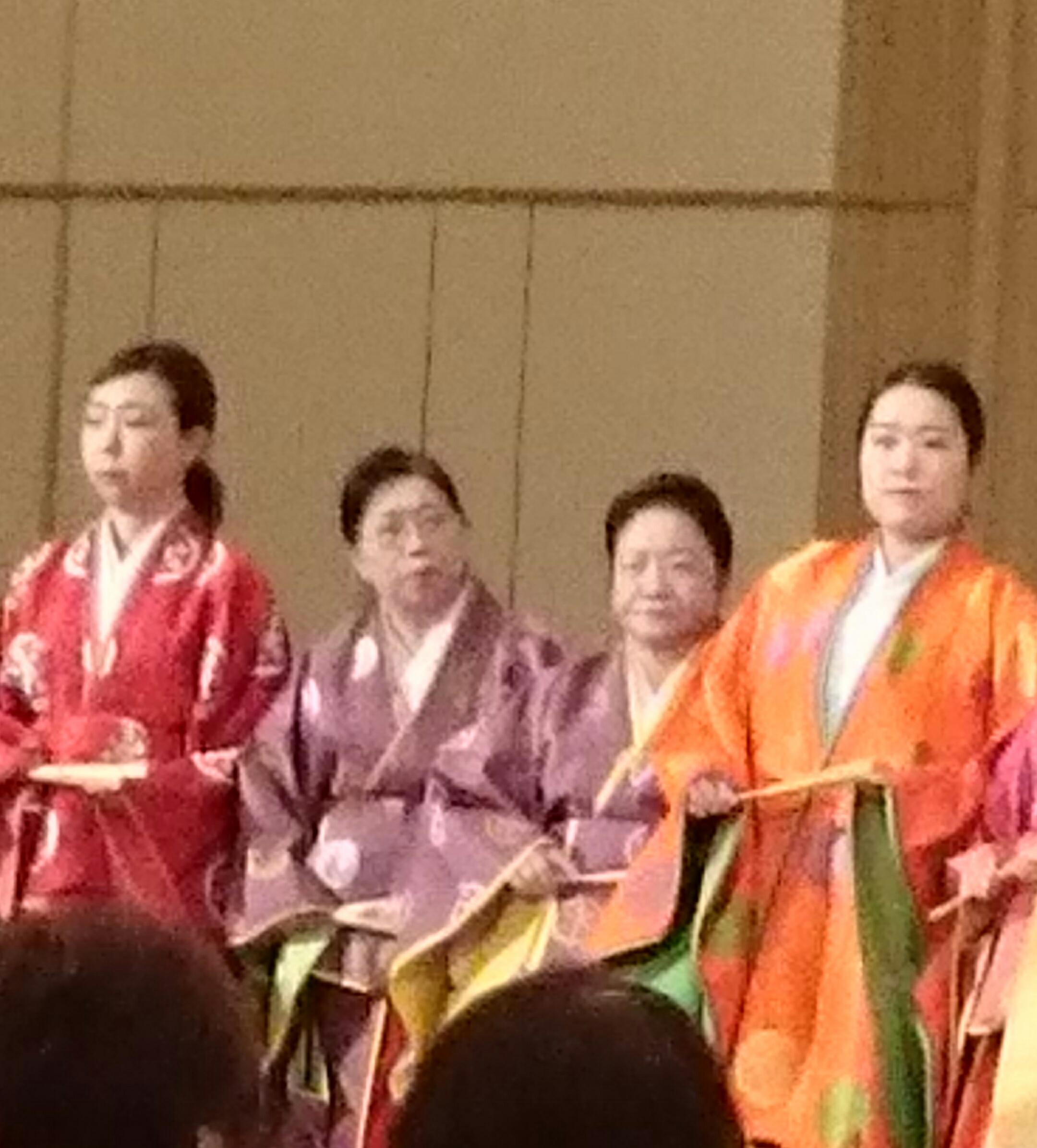 http://kimonokitsuke.com/news/IMG_20181203_174502.JPG
